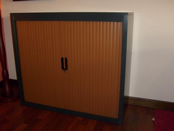 Bienvenue bureau tahiti mobilier de bureau fauteuil