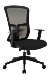 253GX fauteuil dactylo
